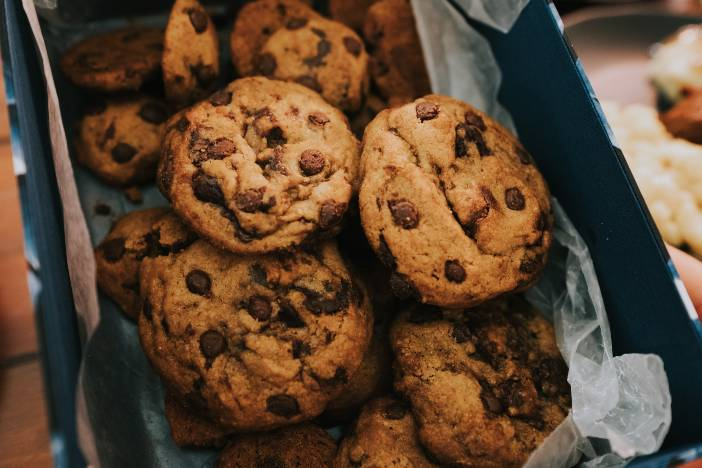 Cookies-how-to-mail-them-03